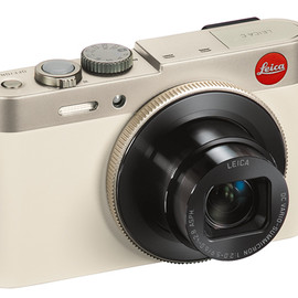 Leica - C Light Gold