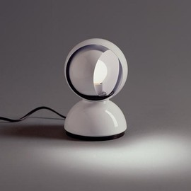 Artemide - Eclisse by Vico Magistretti