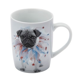 Francfranc - DOG MUG Denver