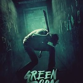 Jeremy Saulnier - Green Room