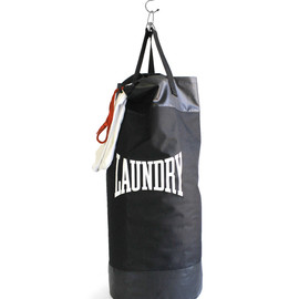 Suck UK - Punch Bag Laundry Bag