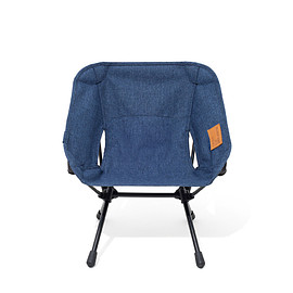 Helinox - Chair Home Mini / Navy