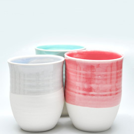 LEIF - Dipped Juice Cup