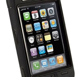OtterBOX - iPhone 3G/3GS