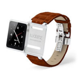 iWatchz - TimePiece Collection (for iPod nano 6th gen)