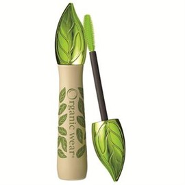 Physicians Formula - Organic wear® 100% Natural Origin Mascara