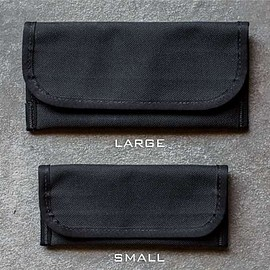 GORUCK - Horizontal Phone Pouches