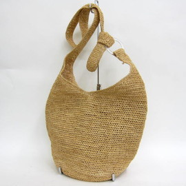 HELEN KAMINSKI - Shoulder Bag