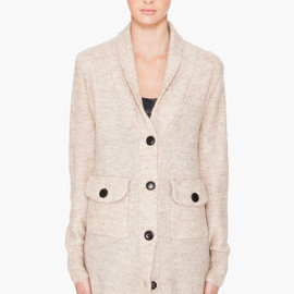 By Malene Birger - Alphia Cardigan
