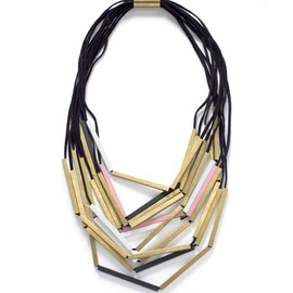 Iacoli & McAllister - Necklace No.Ultra