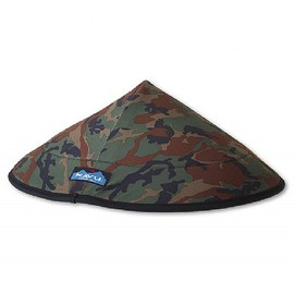 KAVU - Chillba Hat