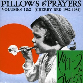 Various Artists - Pillows & Prayers