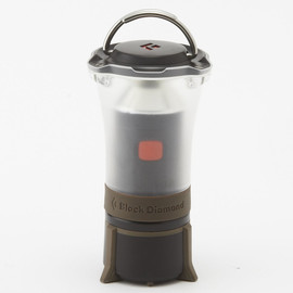 "Black Diamond - LED Lantern ""Orbit"""