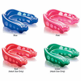 Shock Doctor - Gel Max Mouthguard