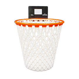 Spalding - Waste Basket