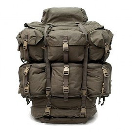 Platatac - MAC ALICE Pack - Ranger Green