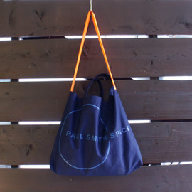 Paul Smith - SPACE Bag