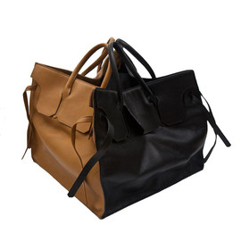 Slow and Steady Wins the Race - Rectangular Bag