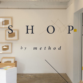 method - shop