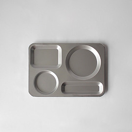 GLOCAL STANDARD PRODUCTS - Cafe Tray SH