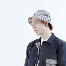"2013 Fall/Winter ""Minimal City"" Lookbook"