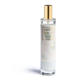 Body Souffle Musk 350ml