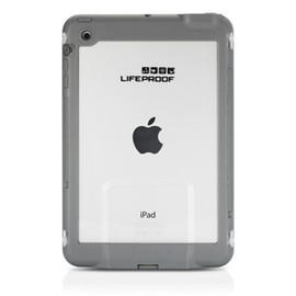 Apple - LifeProof nüüd 防水 ケース for iPad mini