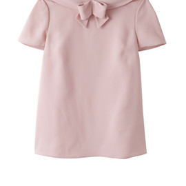 RED VALENTINO - Tops