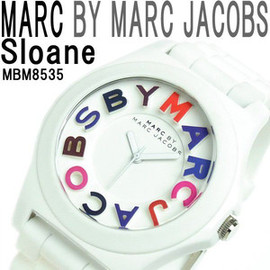 MARC BY MARC JACOBS - slone