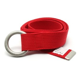 Adam et Rope - EASY BELT