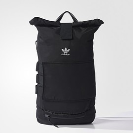 adidas - Rollup Backpack