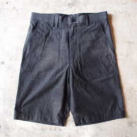 N.HOOLYWOOD - 131-CP13 pieces SHORTS