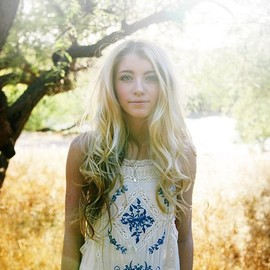 Free People - Diamonds In The Sky Dress