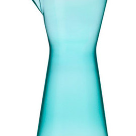 Iittala - Kartio pitche Sea blue