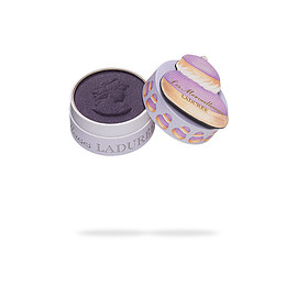 LADUREE - MINI EYE SHADOW