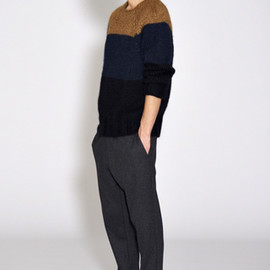 MARNI - 2011A/W Sweat Pants