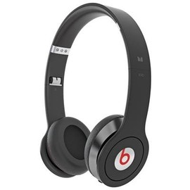 Monster Cable - Cable beats by dr.dre solo