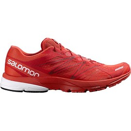 SALOMON - S-LAB X-SERIES