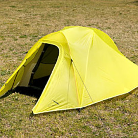 tent-mark - rolly-polly 1.7