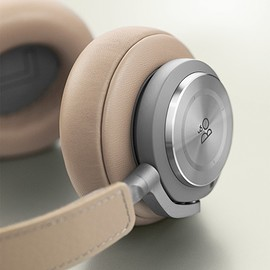 Bang & Olufsen - BeoPlay H9