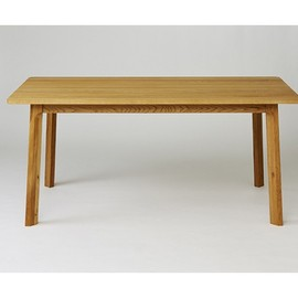karf - KARF Tolime+ Dining Table