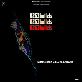 MASS-HOLE - 0263bullets