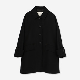 MACKINTOSH - 【HUMBIE】ショートコート
