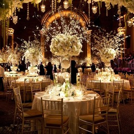 wedding - Breathtaking