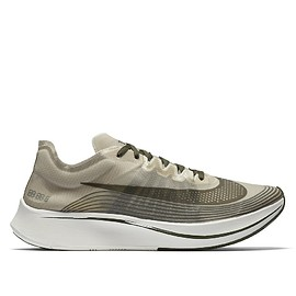 NIKELAB - NikeLab Zoom Fly SP