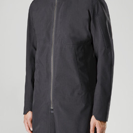 ARC'TERYX VEILANCE - HS13-Monitor-Hooded-Coat-Shale.png