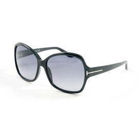 TOM FORD - Sunglasses Nicola TF229 01B