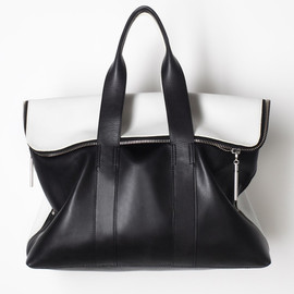 3.1 Phillip Lim - 31 bag