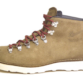 Danner - Mountain Light 30868X