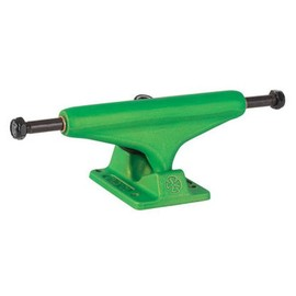 INDEPENDENT - Ano Series Emerald Green